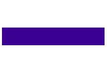 logo---_0013_logo.png
