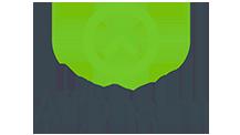 logo---_0014_koo1jz-s.png