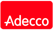 logo---_0023_Adecco_Logo.png