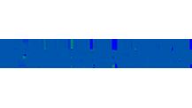 logo---_0009_panasonic-logo.png