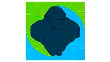 logo---_0019_Bayer-Logo.png