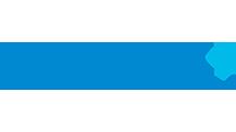 logo---_0005_Recurso-1.png