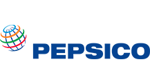logo---_0008_pepsico-logo.png