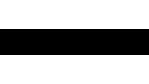 logo---_0031_1024px-Logo_SELLBYTEL_Group_rgb.png
