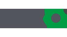 logo---_0006_qlik.png