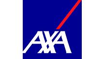 logo---_0020_axa-logo.png