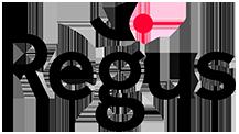 logo---_0004_Recurso-1.png