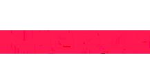 logo---_0010_Merck_Logo.png
