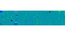 logo---_0011_Logo-Proclinic_sm.png